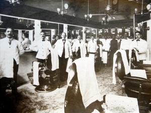 moss_barber_shop